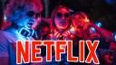 Trailer, Streaming, Tv, Fernsehen, Netflix, Filme, Serien, Teaser, Videostreaming, Übersicht, Überblick, August 2020