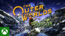 Microsoft, Trailer, Windows 10, Gaming, Spiele, Konsole, Pc, Xbox, Xbox One, Spiel, Games, Rollenspiel, Microsoft Xbox One, Spielekonsolen, Dlc, Game, Ankündigung, Obsidian Entertainment, The Outer Worlds, Peril on Gorgon, The Outer Worlds: Peril on Gorgon