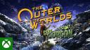 The Outer Worlds - Der erste DLC 'Peril on Gorgon' wurde angekündigt