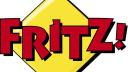 Ifa, Fritzbox, Fritz, 6850 LTE