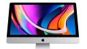 Apple, Update, Intel, Prozessor, Cpu, SoC, Gpu, Preise, Grafikkarte, Verfügbarkeit, Upgrade, Termin, Imac, Webcam, Core, Grafikeinheit, Comet Lake, 27 Zoll, AMD Radeon Pro