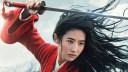 Film, Kino, Kinofilm, Disney, Disney+, Mulan