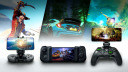 Microsoft, Controller, Mobile Gaming, Project xCloud, Xbox Zubehör