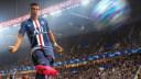 Electronic Arts, Ea, Fußball, Fifa, Fifa 21