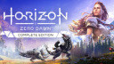 Sony, Pc, PlayStation 4, Playstation, PS4, Sony PS4, PC-Spiele, pc-spiel, Horizon Zero Dawn, PC-Gaming