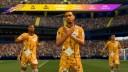 FIFA 21 - Das sind die wichtigsten Neuerungen in Ultimate Team
