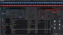 Musik, Dj, Virtual DJ