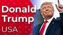 """Passwort """"maga2020!"""": Trump auf Twitter wohl tatsächlich gehackt"""