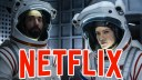 Netflix: Die neuen Serien und Filme im September 2020 (Update)