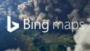 Flight Simulator: Microsoft zeigt Stärken von Bing Maps in 3D-Welten