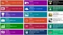 Windows 8, Store, Microsoft Store