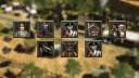 Microsoft, Age of Empires, Age of Empires 3, Age Of Empires 3: Definitive Edition