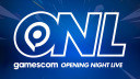 Gaming, Spiele, Streaming, Games, Gamescom, Messe, Livestream, Spielemesse, Gamescom 2020, Gamescom Now, Digital Gamescom, Opening Night Live