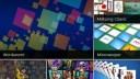 Windows 8, Senf 8, Xbox Live App