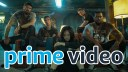 Streaming, Amazon, Streamingportal, Serien, Amazon Prime, Videostreaming, Amazon Prime Video, The Boys, Amazon Originals