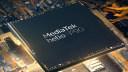 US-Embargo: Huawei rüstet bestehendes Smartphone auf Dritt-CPU um