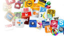 Android, Amazon, App Store