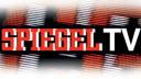 Spiegel, Spiegel TV