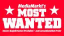 Technik-Trends des Jahres: Media Markt startet den Neuheiten-Sale