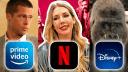 Streaming, Amazon, Download, Stream, Netflix, Film, Serien, Disney, Disney+, Prime Video, Highlights, Disney Plus, September 2020, KW 37