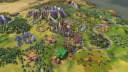 Civilization, Sid Meier, Firaxis Games, Civilization VI