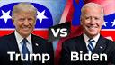 DesignPickle, Usa, trump, Donald Trump, US-Präsident, Präsident, Weißes Haus, Versus, US-Wahl, US-Wahlen, US-Wahlen 2020, USA 2020, Joe Biden, Donald Trump vs Joe Biden, Trump vs Biden, Donald vs. Joe