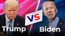 Usa, trump, Donald Trump, Präsident, US-Präsident, Weißes Haus, Versus, US-Wahl, US-Wahlen 2020, US-Wahlen, USA 2020, Joe Biden, Trump vs Biden, Donald Trump vs Joe Biden, Donald vs. Joe