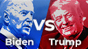 DesignPickle, Usa, trump, Donald Trump, US-Präsident, Präsident, Weißes Haus, Versus, US-Wahl, Joe Biden, US-Wahlen, US-Wahlen 2020, USA 2020, Donald Trump vs Joe Biden, Trump vs Biden, Donald vs. Joe, Biden vs Trump