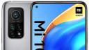Smartphone, Android, Leak, Kamera, Xiaomi, 5G, Qualcomm Snapdragon 865, Kamerasensor, Gimbal, Xiaomi Mi 10T Pro, Mi10T, Xiaomi Mi 10T, Mi 10T