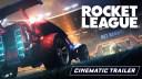 Rocket League: Das Datum der Free-to-Play-Umstellung steht fest