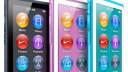 Apple, Ipod, Ipod Nano, Ipod Shuffle, Apple iPod shuffle