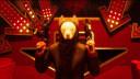 Deathloop: Zweiter Trailer zum neuen Shooter der Dishonored-Macher