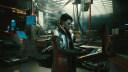 Trailer, Rollenspiel, CD Projekt RED, Cyberpunk 2077, CD Projekt, Cyberpunk
