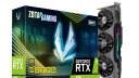 Gpu, Zotac, GeForce RTX 3080, GeForce RTX 3080 Trinity