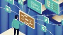 Gesetz kommt: Hersteller müssen Kunden Updates bereitstellen