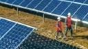 Energie, Strom, Stromversorgung, Solar, Stromnetz, Solarzelle, Solarenergie, Solarpanel, Photovoltaik, Solarzellen, Solarmodul, Solarstrom, Solarpark, SolarCity, Solaranlage, Solarfeld, Sonnenenergie