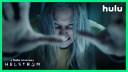 Trailer, Serie, Marvel, Horror, Hulu, Helstrom