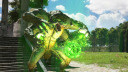Serious Sam 4 - Brachialer Trailer zum Start des Shooters erschienen