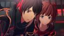 Scarlet Nexus - Neuer Story-Trailer von der Tokyo Game Show