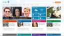 Microsoft, Windows 8, Msn