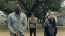 Fear the Walking Dead - Trailer zu Staffel 6 der Zombie-Serie