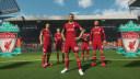 FIFA 21 - EA zeigt den Launch-Trailer zur Fußballsimulation