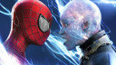 Spider-Man, The Amazing Spider-man 2, The Amazing Spider-Man 2: Rise of Electro, Electro