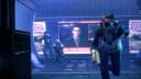 Trailer, Ubisoft, actionspiel, Watch Dogs, Watch Dogs: Legion