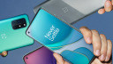 Smartphone, OnePlus, OnePlus 8T, OnePlus 8T 5G