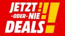 Schnäppchen, Sonderangebote, Rabattaktion, sale, Deals, Media Markt, prospekt, Angebote, Mediamarkt