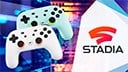 Google, Gaming, Spiele, Streaming, Games, Videospiele, Google Stadia, Stadia