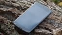 Smartphone, Google, Nexus 4, LG Nexus