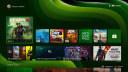 Xbox Series X: Microsoft zeigt das neue Dashboard und vieles mehr