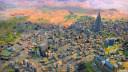 Humankind: Das Strategiespiel erscheint im April 2021, neuer Trailer